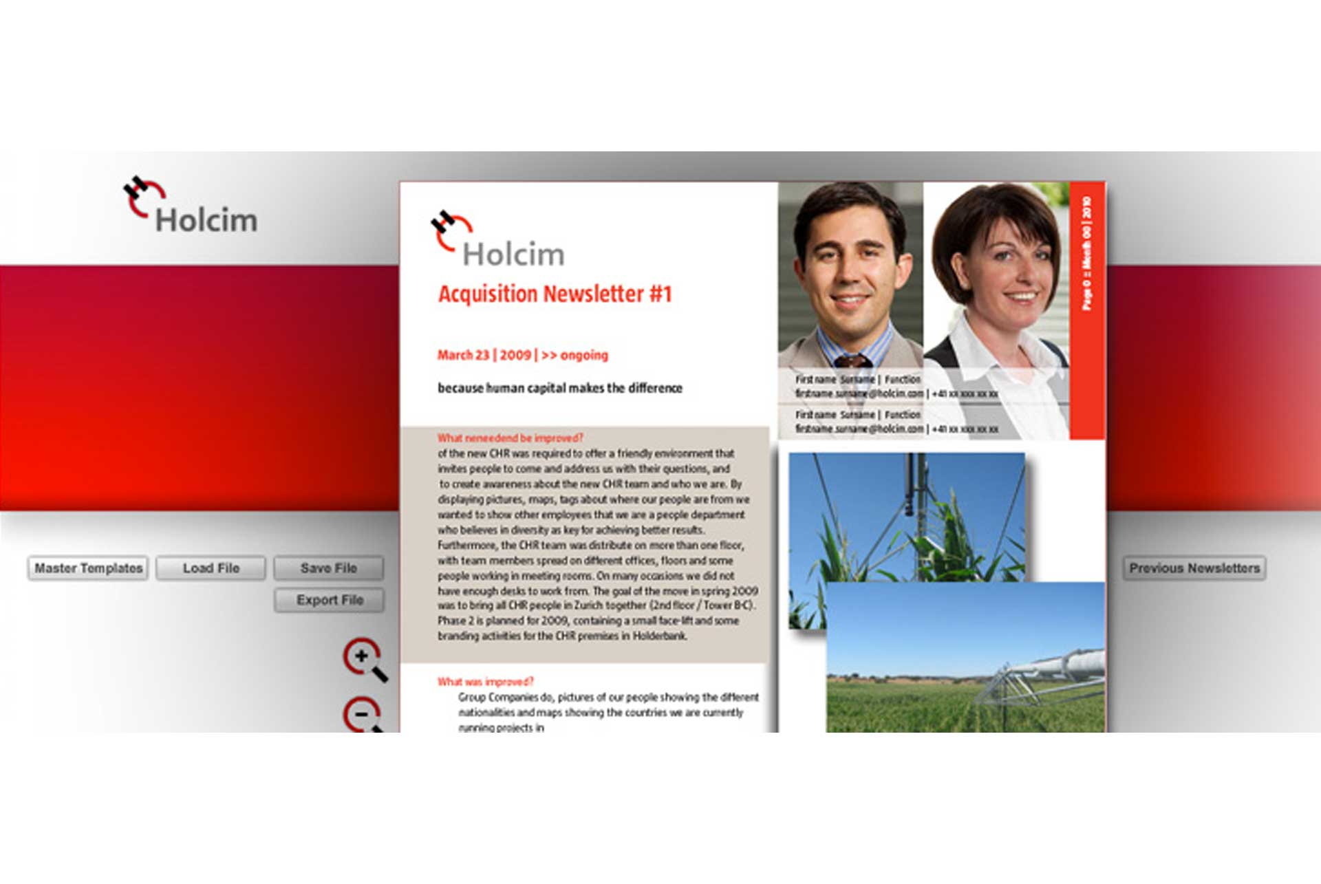 holcim_newsletter_application_01