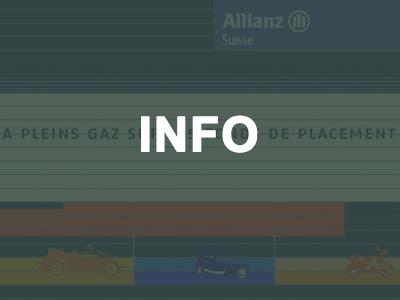 Allianz Info-Anim.