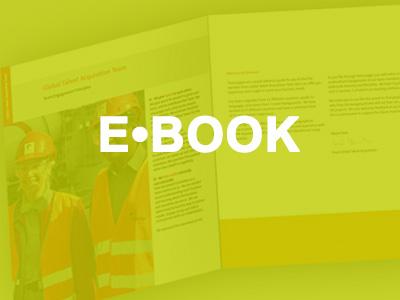 Holcim E-Book