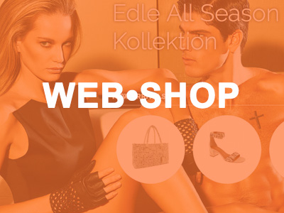 LUZ DA LUA WebShop