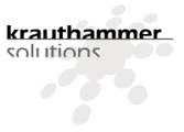 krauthammersolutions